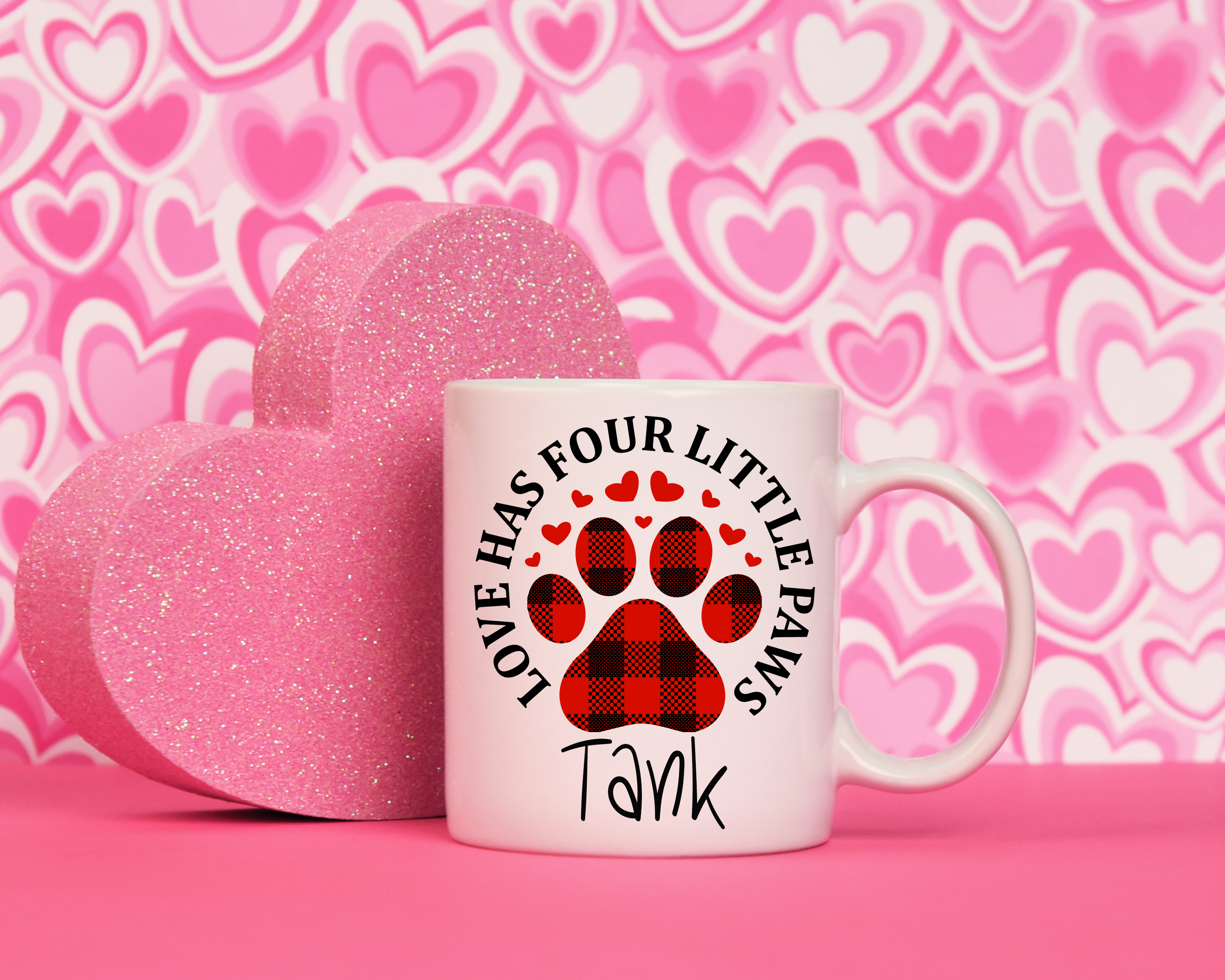 valentine_cup_heart pet